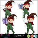 Jingle_elf_boy-5-tll_small