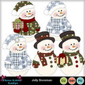 Jolly_snowman--tll_small