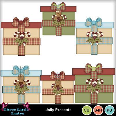 Jolly_presents--tll