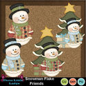 Snowman_flake_friends--tll_small