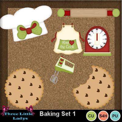Baking_set_1--tll