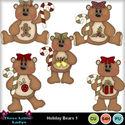 Holiday_bears_1--tll_small