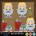 Blonde_elf_gril--tll_small