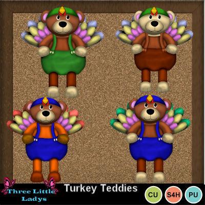 Turkey_teddies--tll