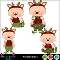 Reindeer_babies---tll_small
