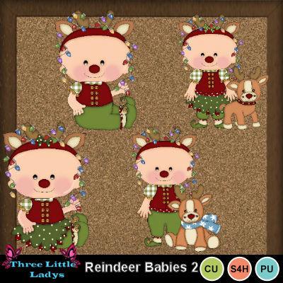 Reindeer_babies---tll--3