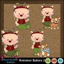 Reindeer_babies---tll--3_small