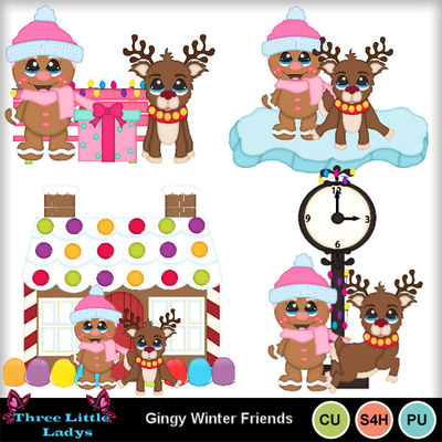 Gingy_winter_friends--tll