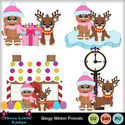 Gingy_winter_friends--tll_small