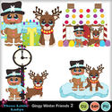Gingy_winter_friends--tll-2_small