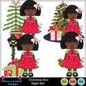 Christmas_eve_night_girl--tll_small