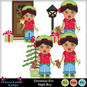 Christmas_eve_night_boy-tll-2_small
