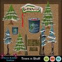 Trees_n_stuff_small