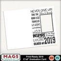 Mgx_mm_5x8gradcard_small