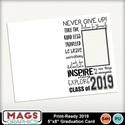 Mgx_mm_5x8gradcard_small