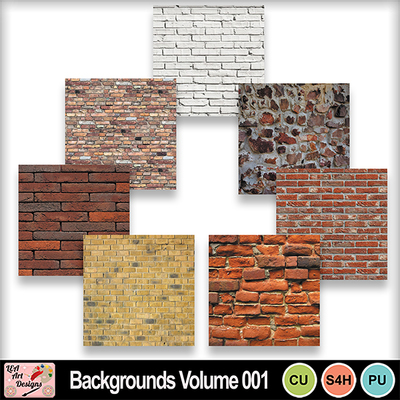 Backgrounds_volume_001_preview