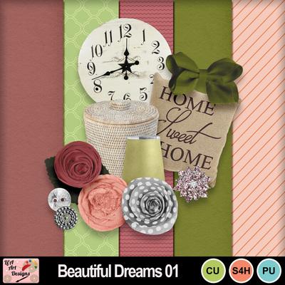 Beautiful_dreams_01_preview