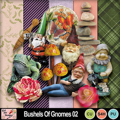 Bushels_of_gnomes_02_preview