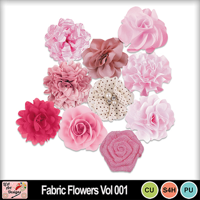 Fabric_flowers_vol_001_preview