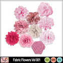 Fabric_flowers_vol_001_preview_small