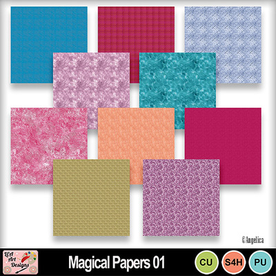 Magical_papers_01_preview