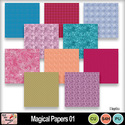 Magical_papers_01_preview_small