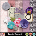 Beautiful_dreams_02_preview_small