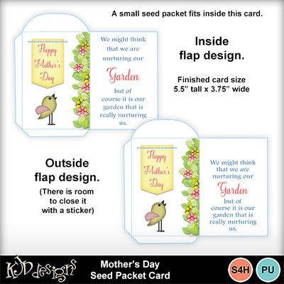 Mother_s_day_seed_packet_card