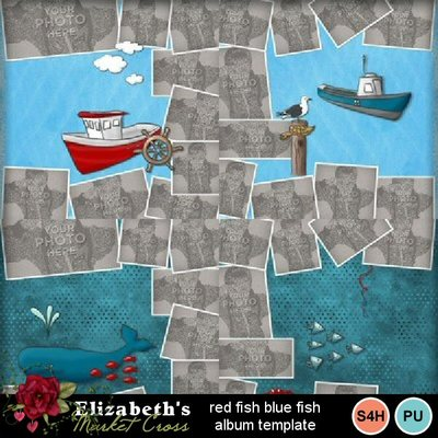 Redfishbluefishat-001