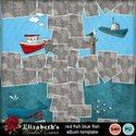 Redfishbluefishat-001_small
