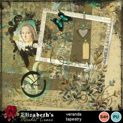 Verandatapestry-001