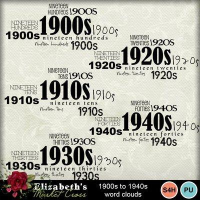 1900sto1940s-01