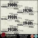 1900sto1940s-01_small