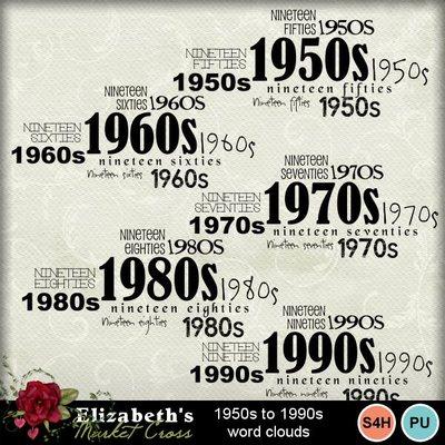 1950sto1990s-01