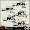 1950sto1990s-01_small