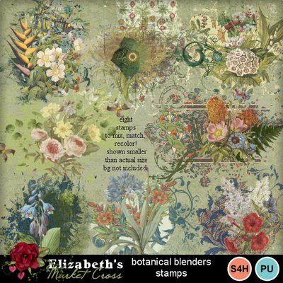 Botanicalblends-001