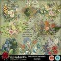 Botanicalblends-001_small