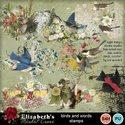 Botanicalblendsbirdstamps-001_small