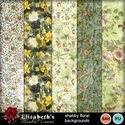 Shabbyfloral-001_small