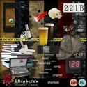 Sherlock-01_small