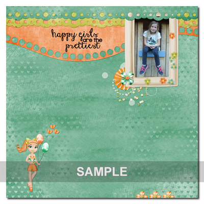 Sample21