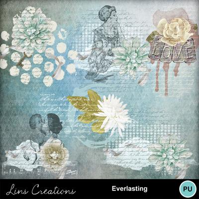 Everlasting17