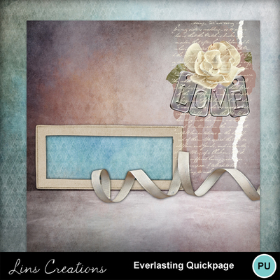 Everlasting13