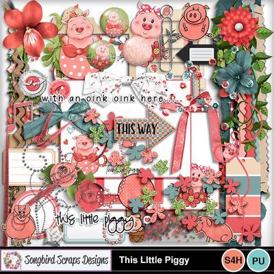 This_little_piggy_embellishments