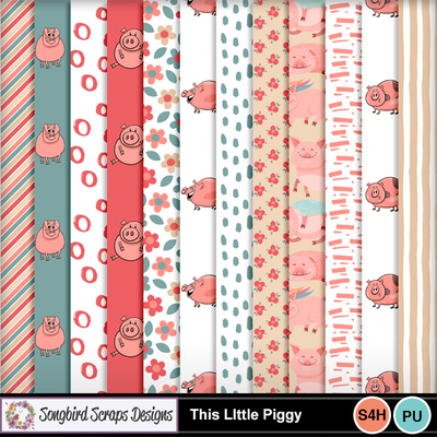 This_little_piggy_backgrounds