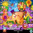 Kasta_peaceandlove_pv_small