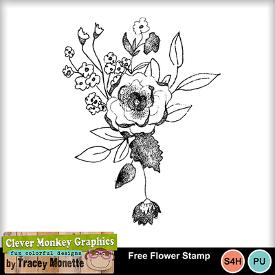 Cmg_free-flower-stamp