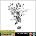 Cmg_free-flower-stamp_small