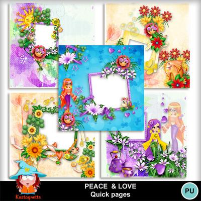 Kasta_peaceandlove_qp_pv