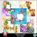 Kasta_peaceandlove_qp_pv_small
